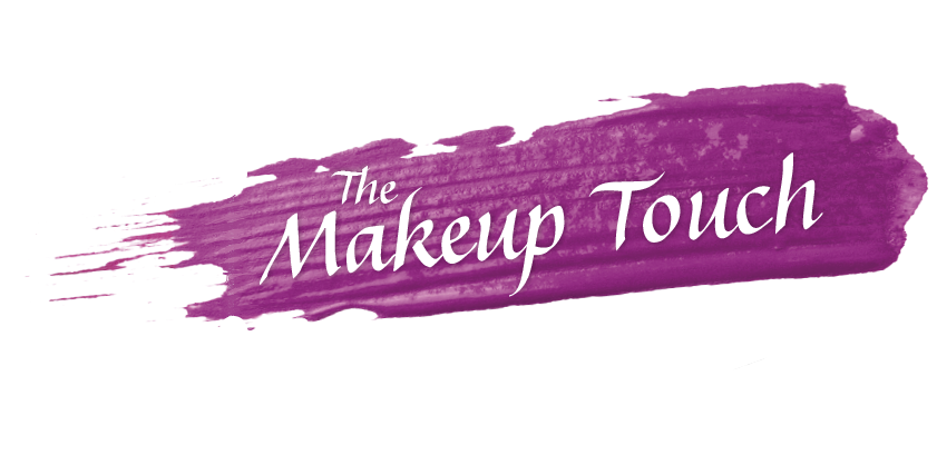 The Makeup Touch